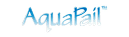 Aquapail Water Filtration