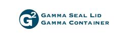 Gamma Seal Lids
