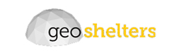 Geo Shelters Emergency Shelters