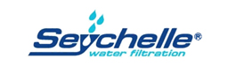 Seychelle Water Purification Systems