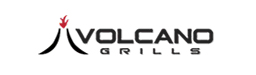 Volcano Stoves